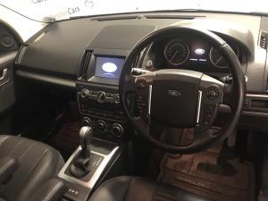 Land Rover Freelander II 2.0 Si4 Dynamic automatic - Image 7