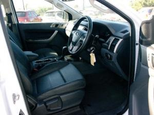 Ford Everest 3.2 TdciXLT automatic - Image 5