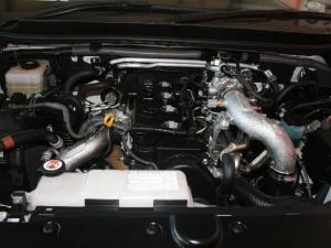 Toyota Prado VX 3.0D automatic - Image 13