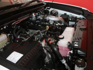 Toyota Prado VX 3.0D automatic - Image 14