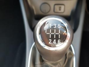 Opel Corsa 1.0T Ecoflex Year - Image 10