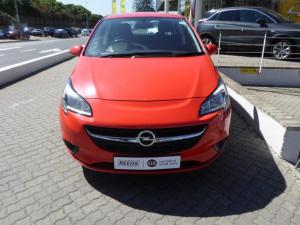 Opel Corsa 1.4 Enjoy automatic 5-Door - Image 2