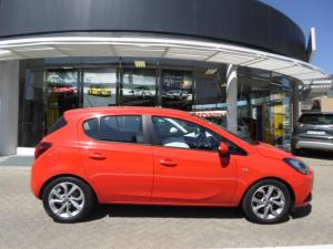 Opel Corsa 1.4 Enjoy automatic 5-Door - Image 5