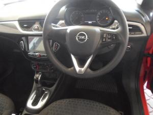 Opel Corsa 1.4 Enjoy automatic 5-Door - Image 6
