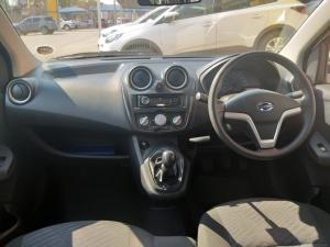 Datsun GO 1.2 LUX - Image 9