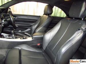 BMW 220i M - Image 10