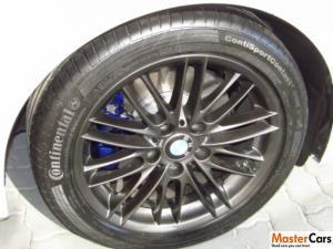 BMW 220i M - Image 7