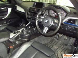 BMW 220i M - Image 8