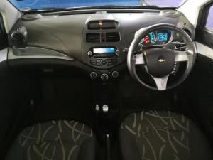 Chevrolet Spark 1.2 LS - Image 9