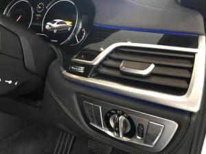 BMW 750i M Sport - Image 17