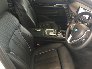 BMW 750i M Sport - Image 19