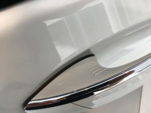 BMW 750i M Sport - Image 2