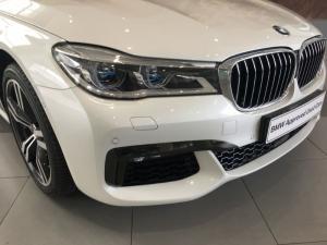BMW 750i M Sport - Image 5