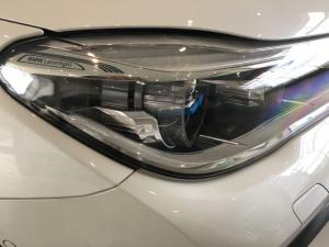 BMW 750i M Sport - Image 6