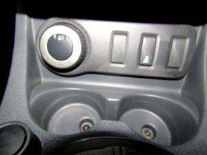 Renault Duster 1.5 dCI Dynamique 4X4 - Image 17