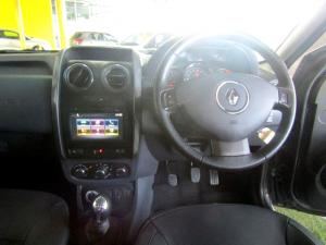Renault Duster 1.5 dCI Dynamique 4X4 - Image 19