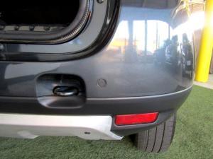 Renault Duster 1.5 dCI Dynamique 4X4 - Image 33