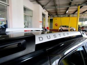 Renault Duster 1.5 dCI Dynamique 4X4 - Image 34