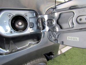 Renault Duster 1.5 dCI Dynamique 4X4 - Image 35