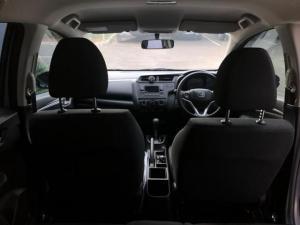 Honda Jazz 1.2 Comfort CVT - Image 11