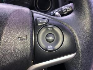 Honda Jazz 1.2 Comfort CVT - Image 20