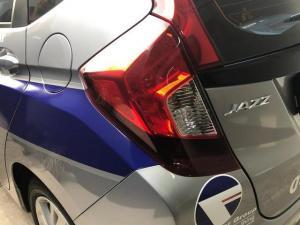 Honda Jazz 1.2 Comfort CVT - Image 9