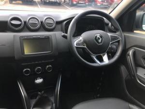 Renault Duster 1.5 dCI Dynamique - Image 15