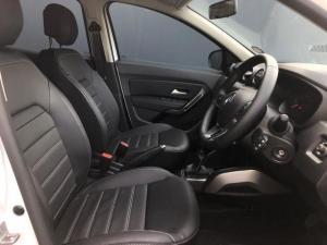 Renault Duster 1.5 dCI Dynamique - Image 18