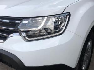 Renault Duster 1.5 dCI Dynamique - Image 2