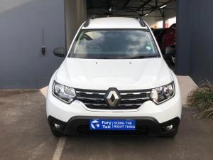 Renault Duster 1.5 dCI Dynamique - Image 4