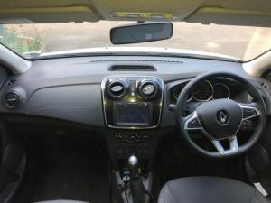 Renault Sandero 900T Stepway Plus - Image 14