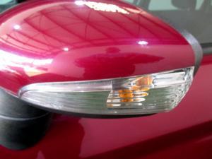 Ford Focus 1 0 Ecoboost Trend 5-Door