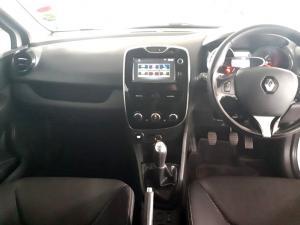 Renault Clio IV 900T Blaze LTD Edition 5-Door - Image 13