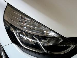 Renault Clio IV 900T Blaze LTD Edition 5-Door - Image 15