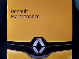 Renault Clio IV 900T Blaze LTD Edition 5-Door - Image 18