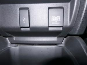 Honda Jazz 1.2 Comfort - Image 12