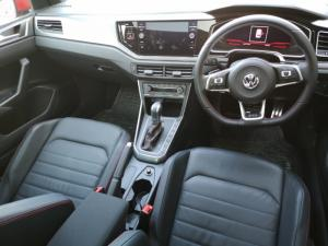 Volkswagen Polo 2.0 GTI DSG - Image 3