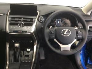 Lexus NX 2.0T EX/300 EX - Image 13