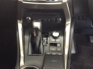 Lexus NX 2.0T EX/300 EX - Image 14