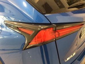 Lexus NX 2.0T EX/300 EX - Image 15