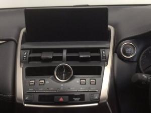 Lexus NX 2.0T EX/300 EX - Image 3