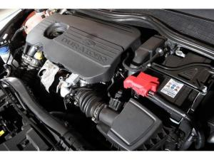 Ford Fiesta 1.5TDCi Trend - Image 15