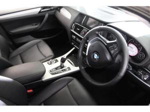 BMW X3 xDrive20d - Image 7