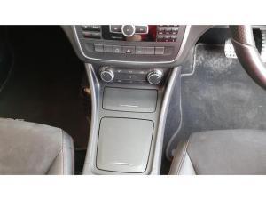 Mercedes-Benz CLA CLA180 auto - Image 16