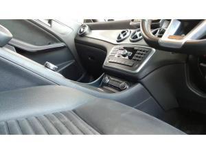 Mercedes-Benz CLA CLA180 auto - Image 17