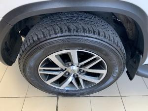 Toyota Fortuner 2.8GD-6 auto - Image 12