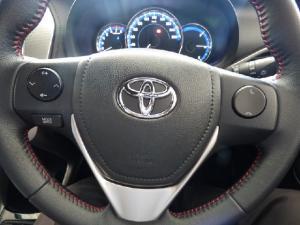 Toyota Yaris 1.5 S - Image 11