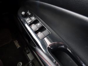 Toyota Yaris 1.5 S - Image 12