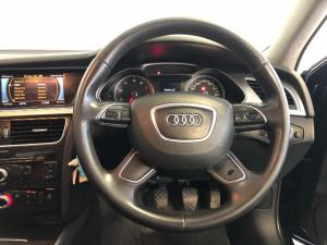 Audi A4 1.8T S - Image 13