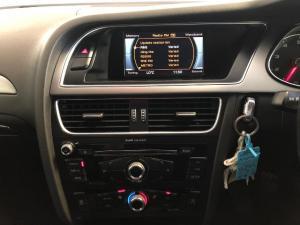 Audi A4 1.8T S - Image 16